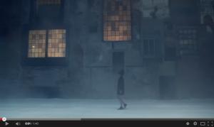 Screen shot 2014-11-20 at 12.49.16